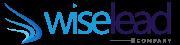 WiseLead Company